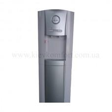 Кулер для воды Crystal YLR3-5V730Е