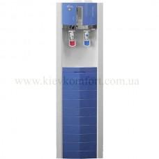 Кулер для воды Family WBF-510L