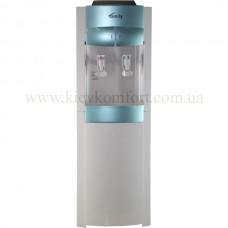 Кулер для воды Family WBF-420LA(GREEN)
