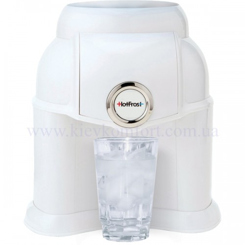 Кулер для води HotFrost D1150R