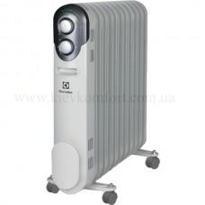 Масляный радиатор Electrolux EOH/M-1221 (11 секц.)
