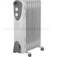 Масляный радиатор Electrolux EOH/M-3209 (9 секц.)