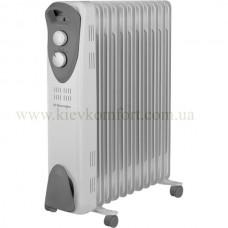 Масляный радиатор Electrolux EOH/M-3221 (11 секц.)