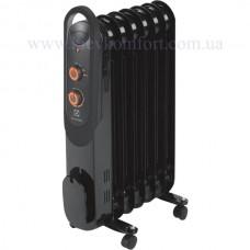 Масляный радиатор Electrolux EOH/M-4157 (7 секц.)