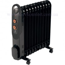 Масляный радиатор Electrolux EOH/M-4221 (11 секц.)
