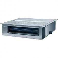 Канальный внутренний блок для мини CHV Cooper&Hunter CHV-5SD40NK
