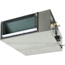 Канальный внутренний блок для мини VRV Daikin FBQ50C8