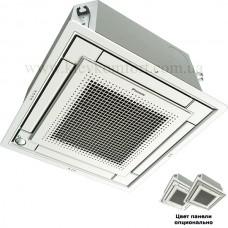 Кассетный внутренний блок для мини VRV Daikin FFQ50C
