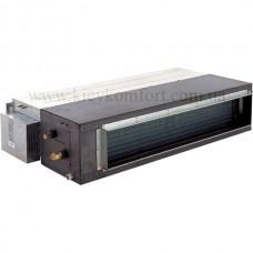 Канальный внутренний блок для мини GMV Gree GMV-R140PS/NaB-K