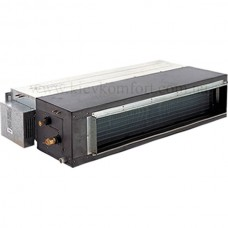 Канальный внутренний блок для мини GMV Gree GMV-R140P/NaB-K