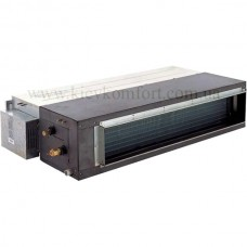 Канальный внутренний блок для мини GMV Gree GMV-R36PS/NaB-K