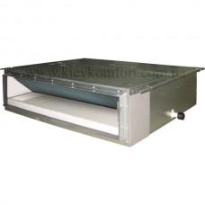 Канальный внутренний блок для мини GMV Gree GMV-R45PS/NaE-K
