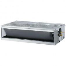 Канальный внутренний блок для Multi FDX LG MB09AHL