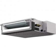 Канальный внутренний блок для мини VRF Mitsubishi Electric SEZ-KD60VAQ