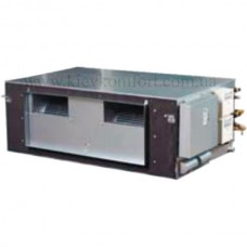 Канальный внутренний блок для мини MDV Mitsushito MDVi-D140T1/N1