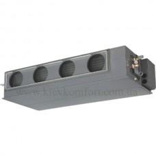 Канальный внутренний блок для мини VRF ECOi Panasonic S-106MF1E5