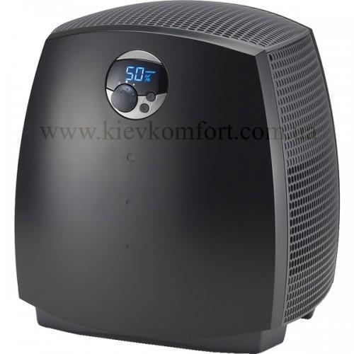 Мойка воздуха Boneco 2055D AOS