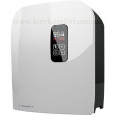 Мойка воздуха Electrolux EHAW - 7515