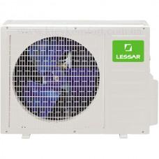 Наружный блок мульти-сплит системы Lessar LU-4HE36FGA2