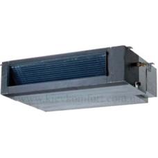 Канальный внутренний блок для мульти-сплит системы Midea MTBI-09HRDN1