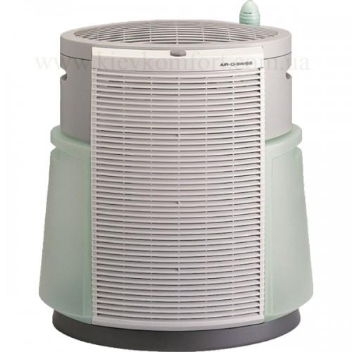 Очиститель воздуха Boneco 2071 AOS
