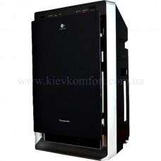 Очиститель воздуха Panasonic F-VXK90M
