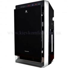 Очиститель воздуха Panasonic F-VXK70