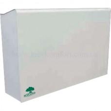 Осушитель воздуха для плавательных бассейнов MYCOND MSBA15A