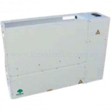 Осушитель воздуха для плавательных бассейнов MYCOND MSBA10P