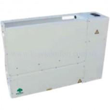Осушитель воздуха для плавательных бассейнов MYCOND MSBA15P