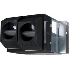 Приточно-вытяжная установка с рекуперацией Daikin VAM1500FB