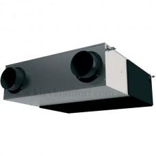 Приточно-вытяжная установка с рекуперацией Electrolux EPVS-1300