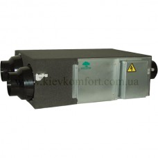 Приточно-вытяжная установка с рекуперацией MYCOND MV-900-I