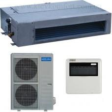 Канальный кондиционер Neoclima NDS48AH3m / NU48AH3