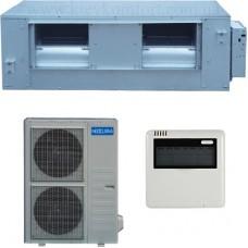 Канальный кондиционер Neoclima NDS60AH3h / NU60AH3