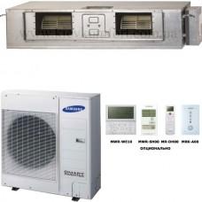 Канальный кондиционер Samsung NS100SSXEC / NS100SSXEC
