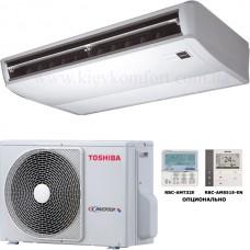 Подпотолочный кондиционер Toshiba RAV-SM804CT-E / RAV-SM803AT-E