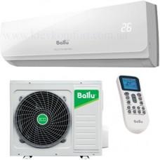 Кондиционер настенный Ballu BSWI-09HN1 / BSWI-09HN1