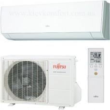 Кондиционер настенный Fujitsu ASYG14LMCA/AOYG14LMC