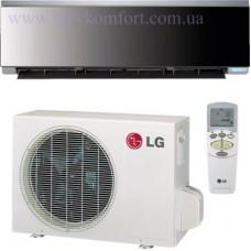 Кондиционер настенный LG С09LTR / C09LTU