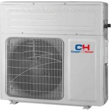 Тепловой насос Cooper&Hunter Воздух-Вода GRS-C5.0/NbA-K