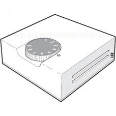 Комнатный датчик температуры (MCD291A123) MH-RG10