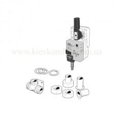 Реверсивный клапан VCC22