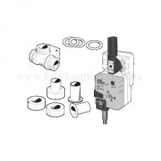 Реверсивный клапан VCC28