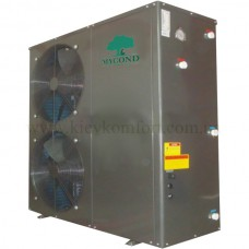 Тепловой насос MYCOND Воздух-Вода ARCTIC MHCMI050A/(DL01)