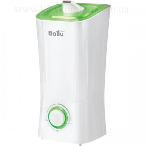 Зволожувач повітря Ballu UHB-200