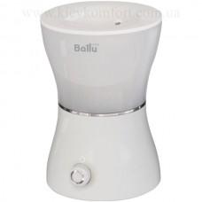 Увлажнитель воздуха Ballu UHB-300 White