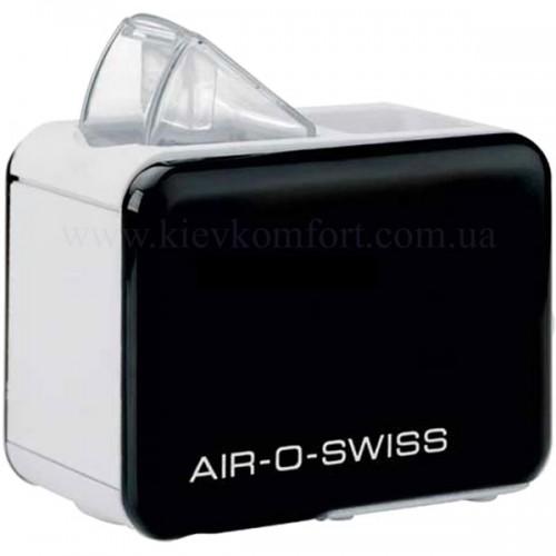 Зволожувач повітря Boneco AOS U7146 black