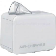 Увлажнитель воздуха Boneco U7146 AOS white
