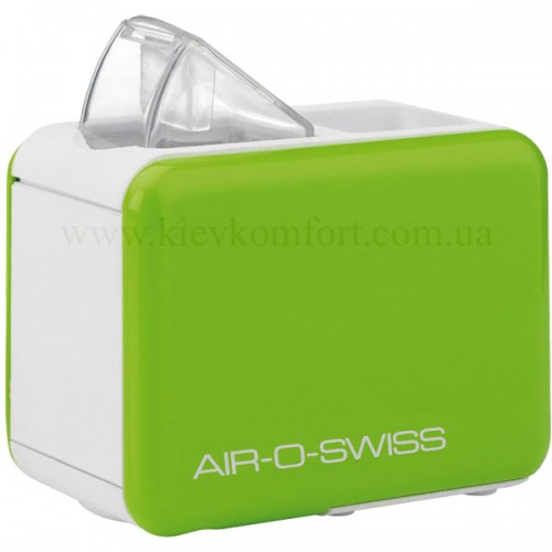Зволожувач повітря Boneco AOS U7146 green